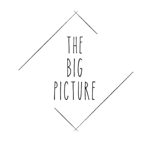 the big picture on vimeo