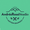 Andres Rossi
