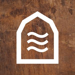 CrossWinds Church on Vimeo