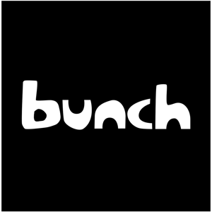Profile picture for bunch collective