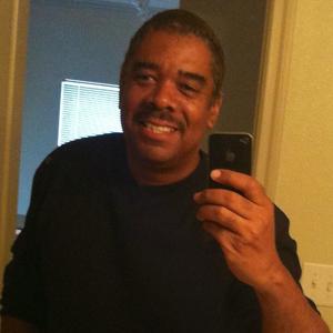 Profile picture for Daniel Johnson