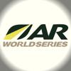 AR World Series