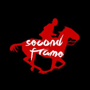 Profile picture for SecondFrame