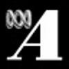 ABC TV Arts and Arts Online