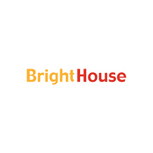Profile picture for BrightHouse