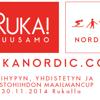 Ruka Nordic