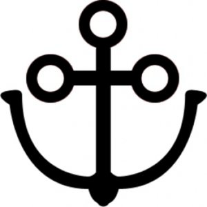 Profile picture for DuckHugh