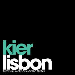 Profile picture for Kierlisbon