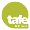Coomera TAFE Video Showcase