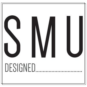 Profile picture for SMU