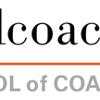 Wellcoaches Corporation
