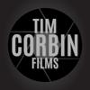 Tim Corbin Films, LLC