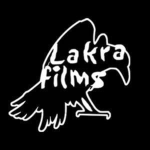 Profile picture for Lakra Films