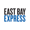 East Bay Express