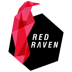 Profile picture for RED RAVEN