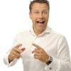 Paul van der Marck