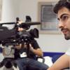 Juan Antonio Anguita. Canal 1