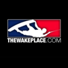 TheWakePlace.com
