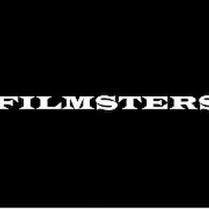Profile picture for FILMSTERS