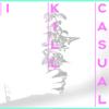 ikillcasual