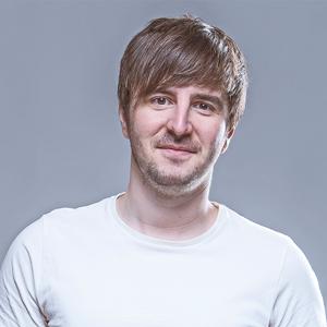 Profile picture for Tamas Erdodi