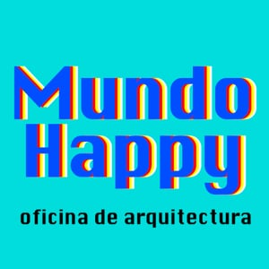 Profile picture for Mundo Happy
