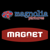 Magnolia Pictures & Magnet