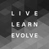 Live Learn Evolve