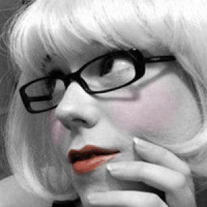 Profile picture for Nicola Black