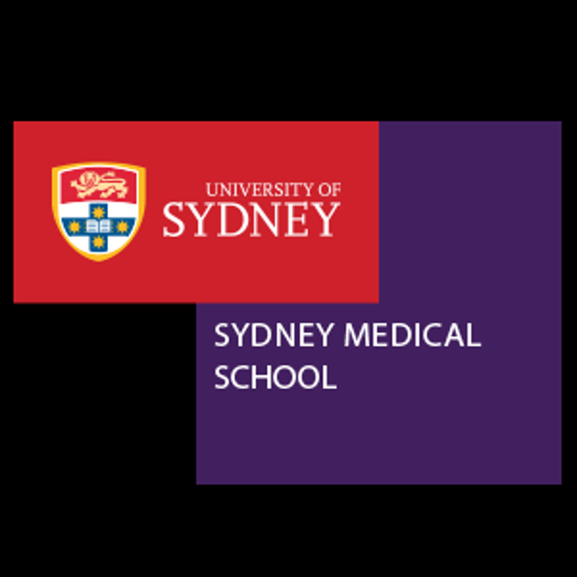 sydneys medical school feature - 640×640