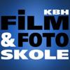 KBH FILM & FOTOSKOLE