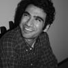 Sohrab Mirab