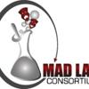 MadLab Consortium