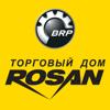 ROSAN SPB