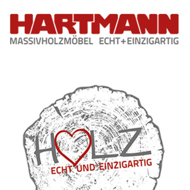 HARTMANN Möbelwerke on Vimeo