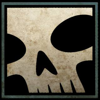 Sup Skull