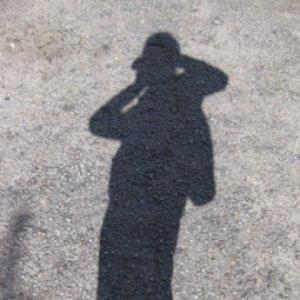 Profile picture for Amy Kristofoletti