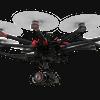 Drone Arezzo