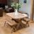 Top Furniture Ltd