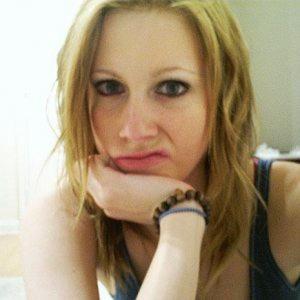 Profile picture for Anna Hiort