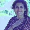 Silvia Garcia Pereira