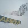 Arem Snowboard Company