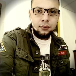 Profile picture for Rodrigo Rieder Ospino