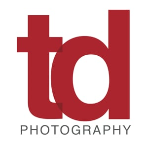 Profile picture for Tom Daly