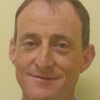 Roland Lucas PT