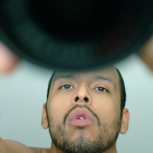 Profile picture for Adal Balleza