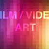 USD Film/Video Art
