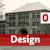 Ohio State Design