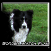 Border Watch Films