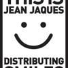 Jean Jaques